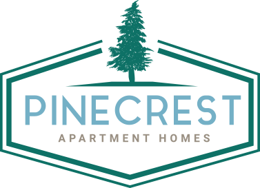 Pinecrest Apartment Homes